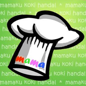 Mamaku Koki Handal
