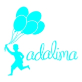 adalima logo high res